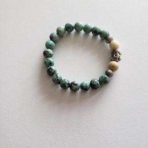 3 for $30❤ New yoga meditation mala bracelet